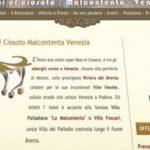 Agenzia traduzioni Venezia per traduzione sito internet