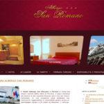 Agenzia traduzioni ferrara traduce contenuti di Hotel San Romano