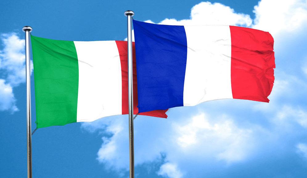 traduzioni italiano francese